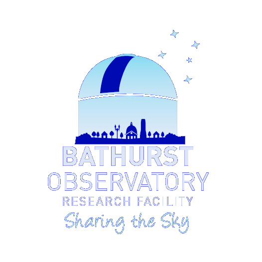 Bathurst Observatory Research Facility